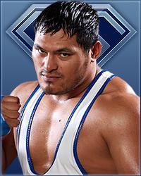 Post image of Impact Wrestling зазывает Матанзу