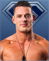 Post image of Экс-рестлер Impact Wrestling дебютировал в Lucha Underground