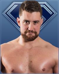 Post image of Британец Джо Хендри дебютирует в Impact Wrestling