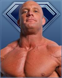 Post image of Еще один британец в WWE