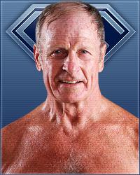Post image of Легенда британского рестлинга возвращается в WWE