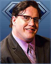 Post image of Еще одно возвращение в TNA