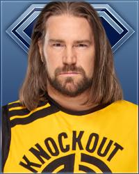 Post image of Возвращение на записях NXT