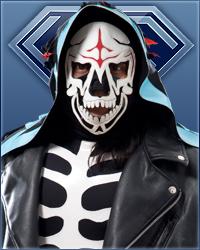 Post image of Лучадор дебютировал в Impact Wrestling