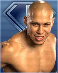 Post image of Экс-Чемпион вернулся в TNA