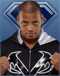 Post image of Еще 2 увольнения из TNA