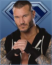 Post image of [Букмекерская контора]: Следующий чемпион WWE