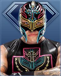 Post image of Рея Мистерио снова ждут в Impact Wrestling