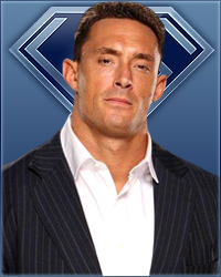 Post image of Звезда NXT вне игры до конца года