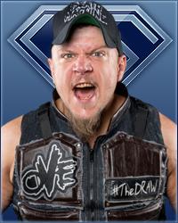Post image of Сами Каллихан дебютировал в Impact Wrestling