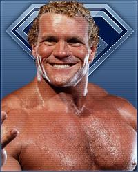 Post image of Сид Вишес уволен из WCW