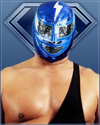Post image of Рестлер NJPW завершает карьеру