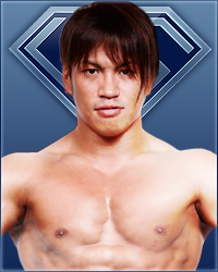 Post image of Слух: Руководство NJPW очень довольно одним рестлером