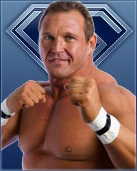 Post image of Первая большая защита Чемпионства NWA при Билли Коргане