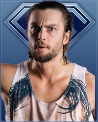 Post image of ТК О'Райан получил тяжелую травму на шоу ROH