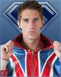 Post image of Зак Сейбр мл. подписал контракт с NJPW