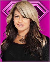 Post image of Экс-Чемпионка может вернуться в WWE