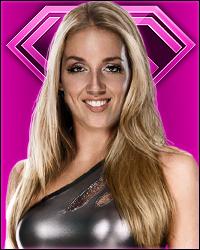 Post image of Экс-Чемпионка покинула Impact Wrestling