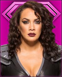 Post image of От какого матча на WWE TLC отказалась Ная Джекс