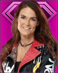 Post image of Лита вернулась на ринг
