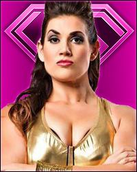 Post image of Еще одно увольнение из WWE