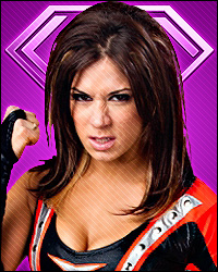 Post image of Сара Сток хочет перейти из TNA в WWE