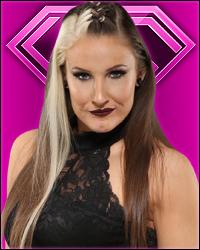Post image of Сьенна покинула Impact Wrestling