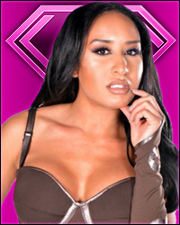 Post image of Недавняя дебютантка уволена из Impact Wrestling